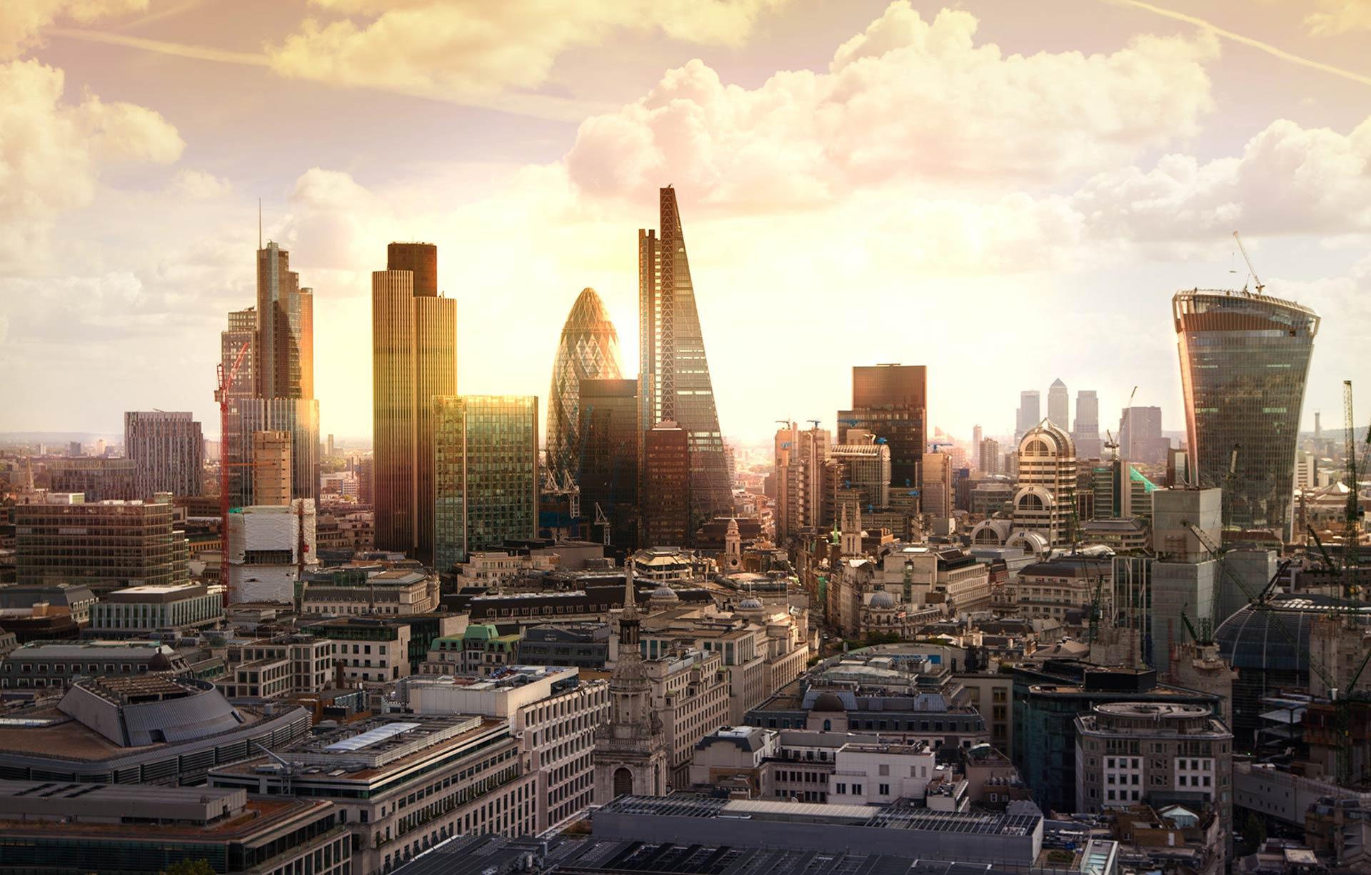 London-Slide1