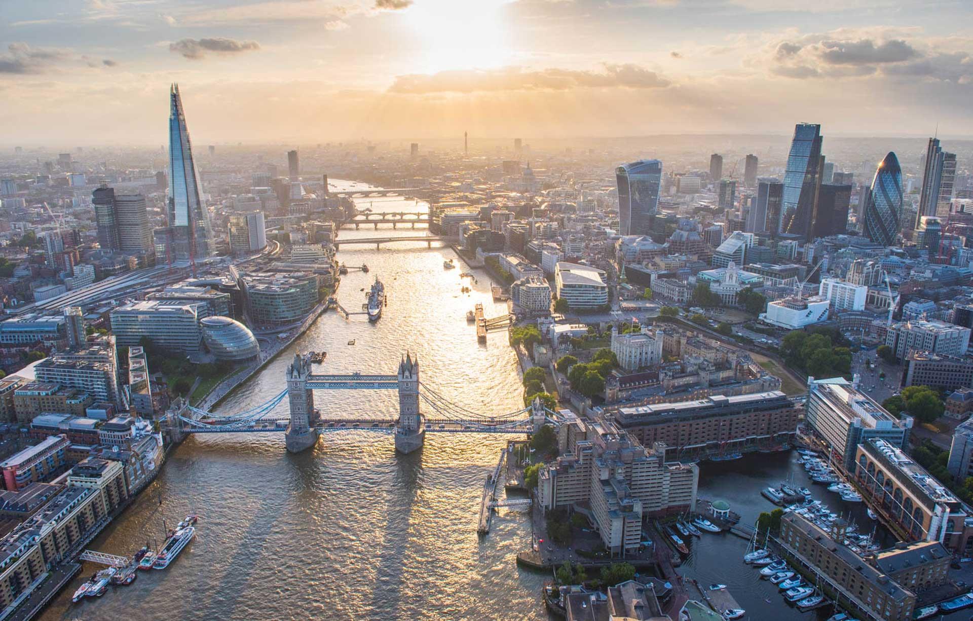 London-Slide2